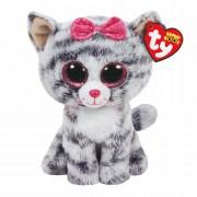 Katze Kiki, 15cm | Ty Beanie Boo's