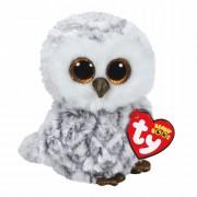 Eule Owlette, 15cm | Ty Beanie Boo's
