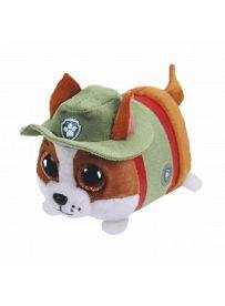 Chihuahua Tracker, 10cm   Teeny Ty Handycleaner