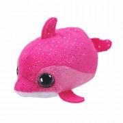 Delfin Floater, 10cm | Teeny Ty Handycleaner
