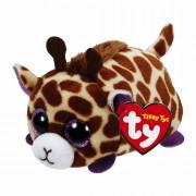 Giraffe Mabs, 10cm | Teeny Ty Handycleaner