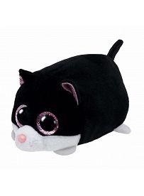 Katze Cara, 10cm   Teeny Ty Handycleaner