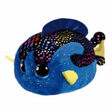 Kugelfisch Madie, 10cm   Teeny Ty Handycleaner