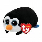 Pinguin Pocket, 10cm | Teeny Ty Handycleaner