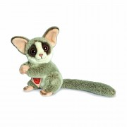 Buschbaby, 17 cm | Teddy Hermann Collection