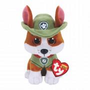 Chihuahua Tracker, 15cm   Ty Paw Patrol