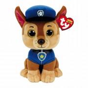 Polizeihund Chase, 15cm   Ty Paw Patrol
