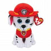 Dalmatiner Marshall, 15cm   Paw Patrol Feuerwehrmann