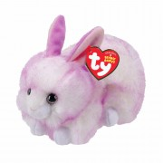 Hase Ryley, 15cm | Ty Beanie Babies Classic