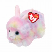 Hase Sherbet, 15cm | Ty Beanie Babies Classic