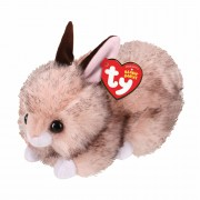 Hase Buster, 15cm | Ty Beanie Babies Classic