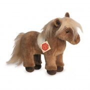 Shetlandpony stehend, 25cm | Teddy Hermann Collection
