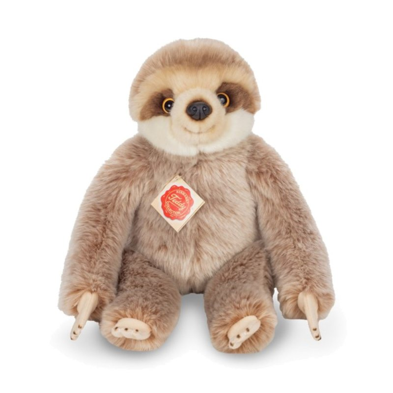 Faultierbaby, 22cm | Teddy Hermann Collection
