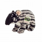 Tapirbaby, 24cm | Teddy Hermann Collection