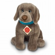 Weimaraner Welpe, 25cm | Teddy Hermann Collection