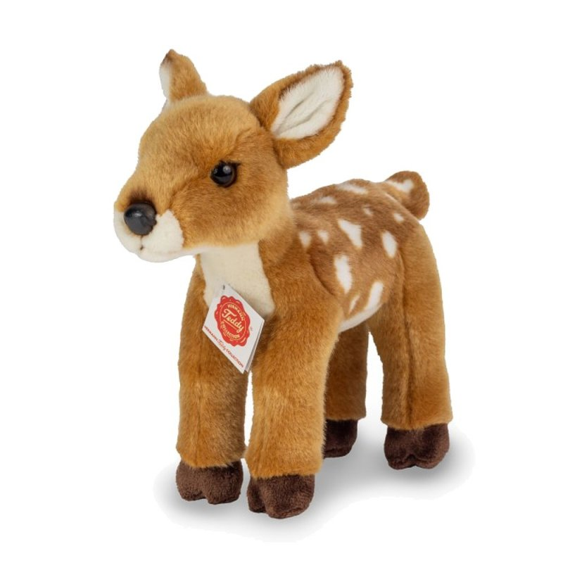Rehkitz Bambi, 23cm | Teddy Hermann Collection