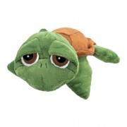 Schildkröte Rocky, 15cm | LiL Peepers Kuscheltier der englischen Marke SUKIgifts
