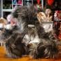 Teddybär Edward, 35cm   Silver Tag Bears von Suki Gift England - Foto: Kuscheltier.Boutique