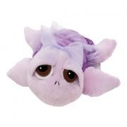 Schildkröte Ballerina violett, 15cm | LiL Peepers Kuscheltier der Marke SUKIgifts