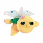Schildkröte Elfe Fairy, 15cm | LiL Peepers Kuscheltier der englischen Marke SUKIgifts