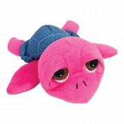 Schildkröte Yuna, pink 15cm | LiL Peepers Kuscheltier der englischen Marke SUKIgift