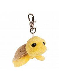 Schildkröte Neptune   LiL Peepers Schlüsselanhänger der englischen Marke SUKIgifts