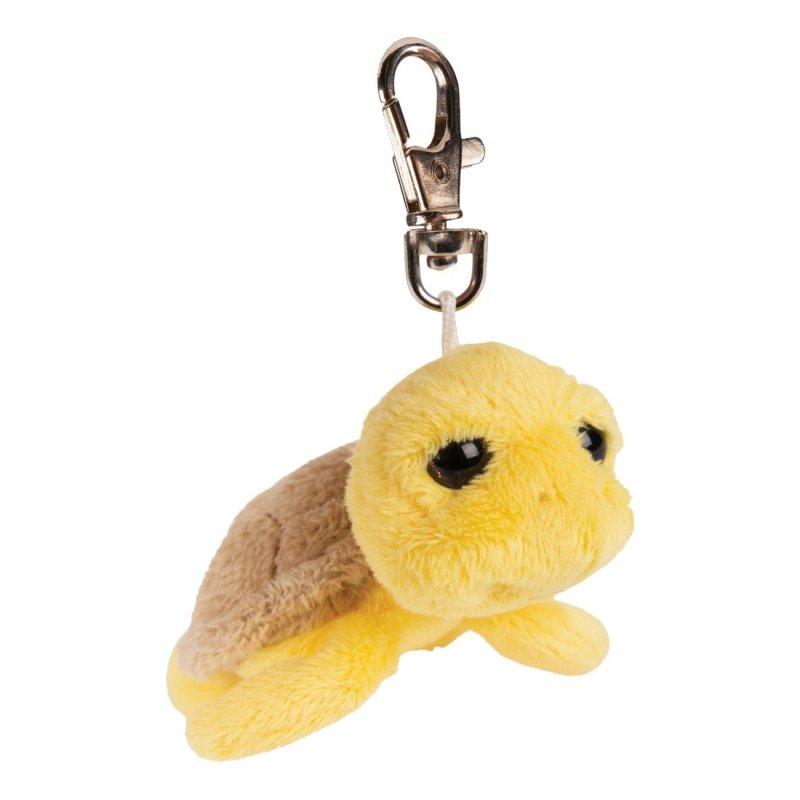 Schildkröte Neptune | LiL Peepers Schlüsselanhänger der englischen Marke SUKIgifts
