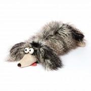 Hund Duchess of Hampershire, 53cm | sigikid BEASTtown Kuscheltier für Jugendliche und Erwachsene