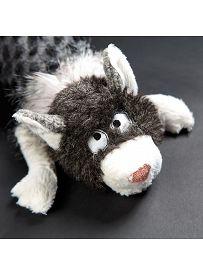 Katze Lost & Found, 38cm | sigikid BEASTtown Kuscheltier für Jugendliche und Erwachsene
