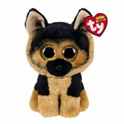 Schäferhund Spirit, 15cm | Ty Beanie Boo's