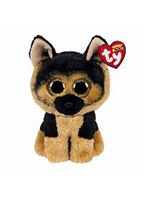 Ty Beanie Boo's: Schäferhund Spirit, 15cm | Kuscheltier.Boutique