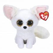 Fuchs Phönix, 15cm weiß | Ty Beanie Boo's