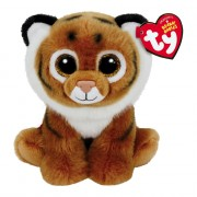 Tiger Tiggs   Ty Beanie Babies Classic