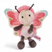 Schmetterling rosa | NICI Spring Edition 2020