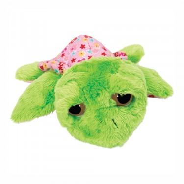 Schildkröte Primrose, 15cm | LiL Peepers Kuscheltier der englischen Marke SUKIgift
