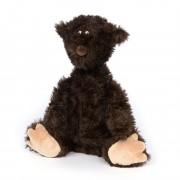 Teddybär Ach Good, dunkelbraun | sigikid BEASTStown