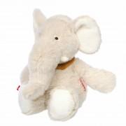 Elefant Schneechen, 38cm sigikid Kuscheltiere