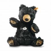 Steiff - Knopf im Ohr: Grizzlybär Josey, 27cm