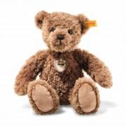 Steiff - Knopf im Ohr: Teddybär My Bearly, 28cm braun