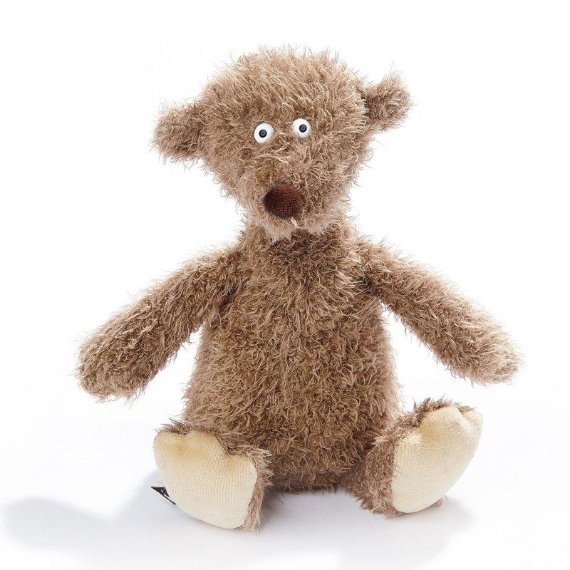 Teddybär Ach Good 20cm | sigikid BEASTtown Kuscheltier