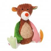 Teddybär, 32cm | sigikid Patchwork Sweety Kuscheltier