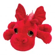 Peepers SUKIgifts: Drache Ember, 19cm