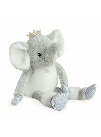 Histoire d'Ours Plüschtier: Elefant Elfy, 22cm | Kuscheltier.Boutique