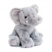 Elefant 'Dou, 25cm Plüschtier Histoire d'Ours   Kuscheltier.Boutique