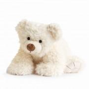 Eisbär, 50cm weiß Plüschtier Histoire d'Ours | Kuscheltier.Boutique