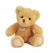 Teddybär Titours, honig 27cm Histoire d'Ours   Kuscheltier.Boutique