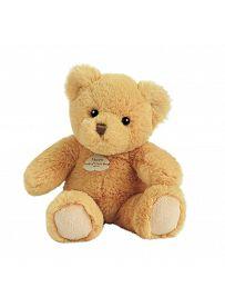 Teddybär Titours, honig 27cm Histoire d'Ours | Kuscheltier.Boutique