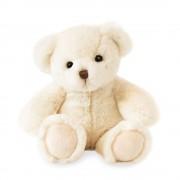 Teddybär Titours, cremeweiß 27cm Histoire d'Ours | Kuscheltier.Boutique