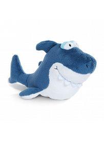 Nici 43397 Sealife blaue Schildkröte Sealas ca 45cm Plüsch Kuscheltier