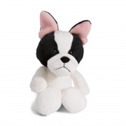 Französische Bulldoge, 20cm | NICI Dog Friends 2020